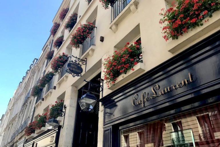 Čo stihnúť v Paríži počas 3 dní
